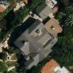 Jay Roach Susanna Hoffs House