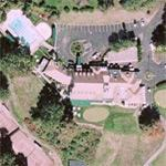 Country Club of Waterbury (Google Maps)