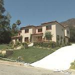 Taboo's House