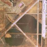 Childress Municipal Airport (CDS) (Google Maps)