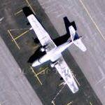 Grumman HU-16D Albatross