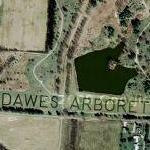 'Dawes Arboretum'