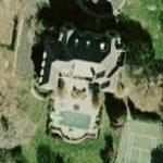 Regis Philbin's House (Google Maps)
