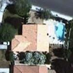 John Fedevich's House (Google Maps)