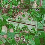 RAF Watton (closed) (Google Maps)