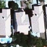 Jimmy Stafford's House (Google Maps)