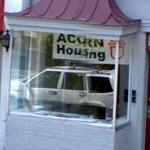 ACORN Washington Office