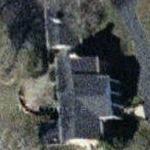 Larry Stallings' House