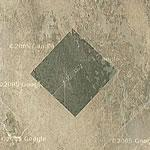 Big Diamond (Google Maps)