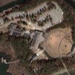 Roanoke Island Festival Park (Google Maps)