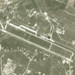 Amendola Air Base (Google Maps)