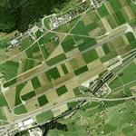 Buochs Air Base
