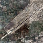 Sirsa Air Base
