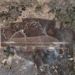 Hindan Air Station