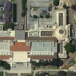 Natural History Museum of Los Angeles County (Google Maps)