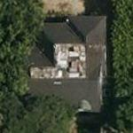 Colby O'Donis' House (Google Maps)
