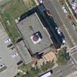 16th Street Baptist Church (Google Maps)
