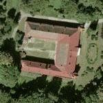 Chateau Heralec (Google Maps)