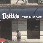 Dottie's True Blue Cafe (StreetView)