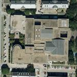 Meadows School of the Arts (Google Maps)