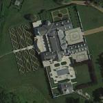 Judge Judy Sheindlin's House (Google Maps)