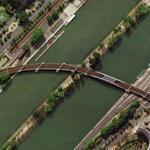 Pont de Passy
