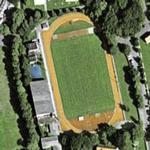 Carl-Starcke-Platz (Google Maps)