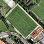 Sportplatz am Weiher