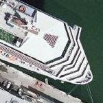 Carnival Cruise Lines Carnival Triumph