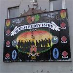 '36th Ulster Division' mural (StreetView)