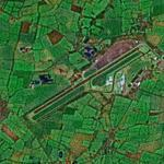 RAF Bruntingthorpe (closed)
