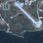 Big Trout Lake Airport (YTL) (Google Maps)