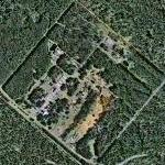 Malta Test Station (Google Maps)