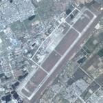 Shantou Northeast Airfield