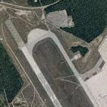 Former Pease Air Force Base