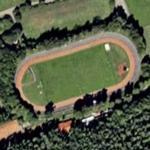 Eichwaldstadion Velodrome (Google Maps)