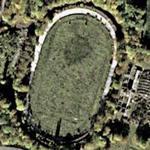 Nordhausen Velodrome (Google Maps)