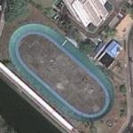 Hong Kong Sports Institute Velodrome