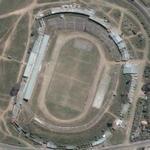 Sokoine Stadium