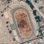 Jamhuri Stadium (Dodoma)