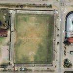 Mkwakwani Stadium (Google Maps)