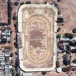 Kambarage Stadium