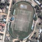 Ilulu Stadium
