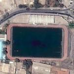 Stade des Trois frères Zerga (Google Maps)