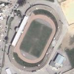 Stade 20 Août 1955 (Skikda)