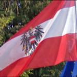 Austrian state flag