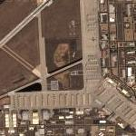 Luke Air Force Base (Google Maps)