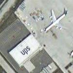 UPS facility