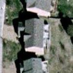 Kelsi Osborn's House (Google Maps)
