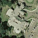 Woodway Country Club (Google Maps)